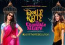 Dolly Kitty Aur Who Chamakte Sitare (2019)