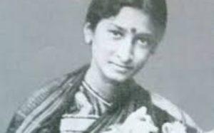 Дургабаи Камат