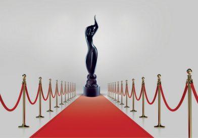 Премия FILMFARE AWARDS 2019. Результаты