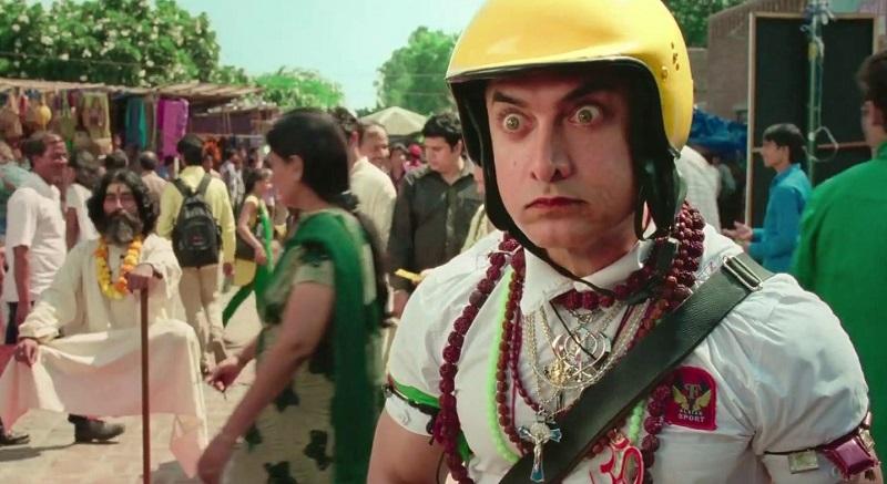tchonlinemoviespk - Hindi Movies Online Free_2