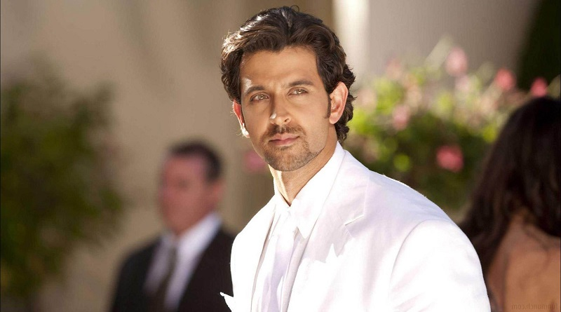 hansome_bollywood_actor_hrithik_roshan