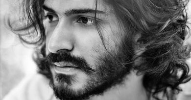 Дилджит Досандж не заслуживает награды за Лучший Дебют», — Харшвардан Капур