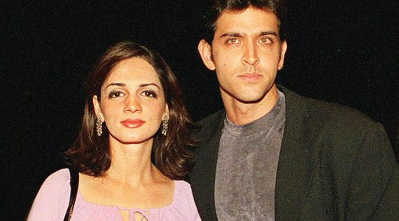 Hrithik-Roshan-with-Sussanne-Khan