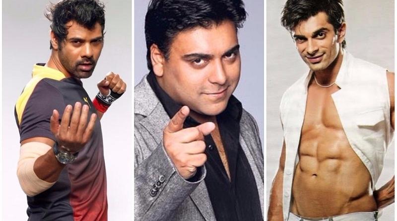 Самые высокооплачиваемые актеры индийского телевидения
