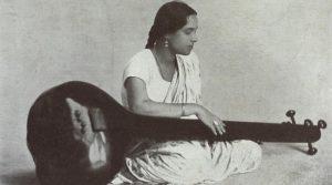 Джаданбай (1932 год)