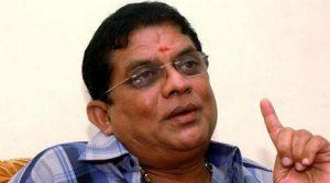Jagathi Sreekumar