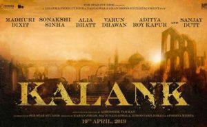 Kalank_Poster