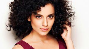 Кангана Ранаут индийская актриса