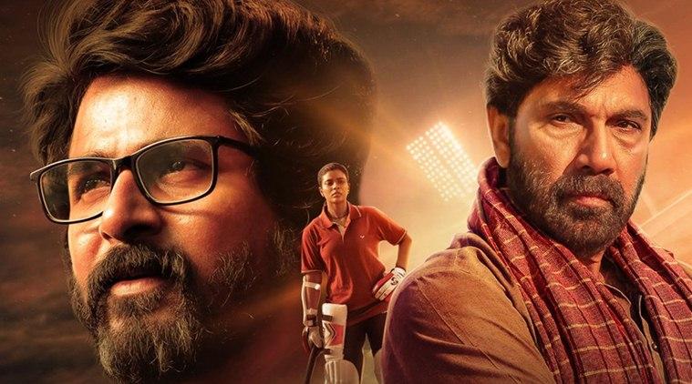 10 лучших фильмов на тамильском 2018 года Bollywoodtimeru