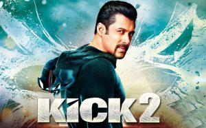 kick-2