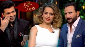 koffee-with-karan-5