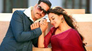Фильм Однажды в Мумбаи 2