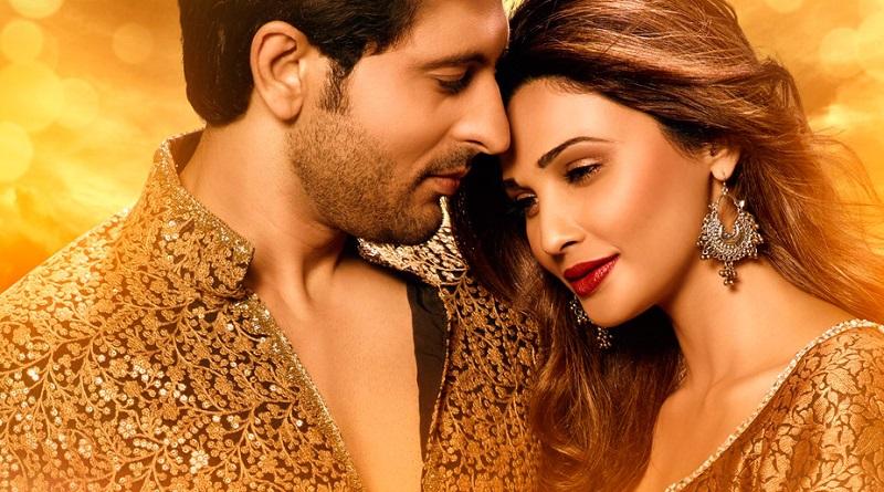 Индийский фильм Ram Ratan
