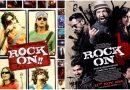 Rock On Vs Rock On II / Играем рок!! О музыке и не только. Рецензия Pol'а