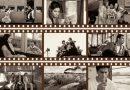 Романтика и философия железных дорог в индийском кино. Часть вторая