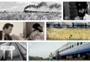 Романтика и философия железных дорог в индийском кино. Часть четвёртая