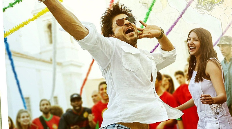 srk-starrer-poster-of-jab-harry-met-sejal