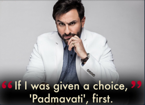 saif-ali-khan-choice