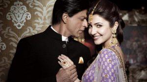 http://bollywoodtime.ru/wp-content/uploads/Shah-Rukh-Khan-with-Anushka-Sharma