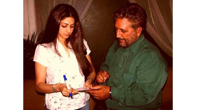 shri-autograph