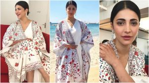 shruti-haasan-cannes-2017-2
