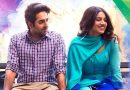 Shubh Mangal Saavdhan / Вдохновляющая любовь (2017). Рецензия Pol'a