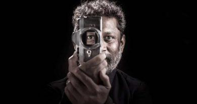 Шуджит Сиркар – творец, исследователь и поэт от кинематографа