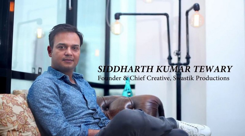 siddharth-kumar-tewary