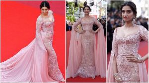 sonam-kapoor-at-cannes-film-festival-2017