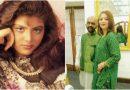 «Я бы давно развелась с Радживом Раем, если бы не сын», — Сонам