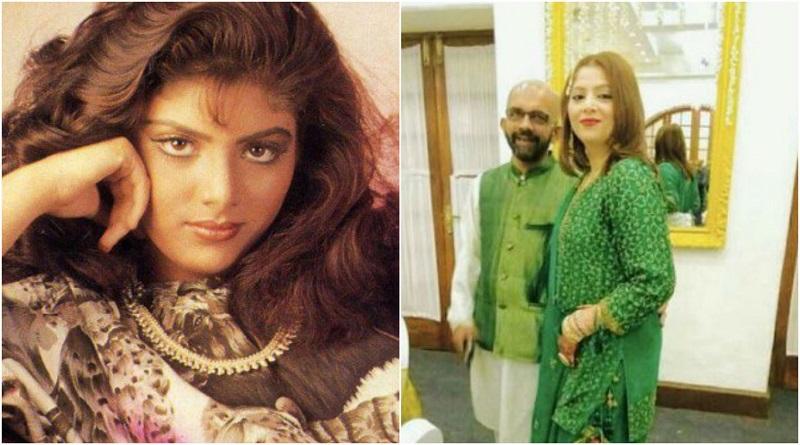 sonam_actress