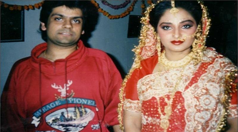 Свадьба Джаи Прады