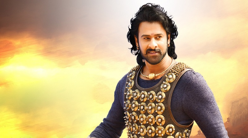 telugu-actor-prabhas