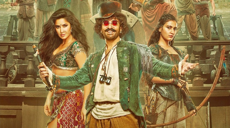 thugs-of-hindostan