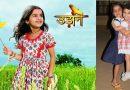 Как мы побывали на съемках индийского сериала