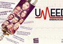 Umeed (2017)