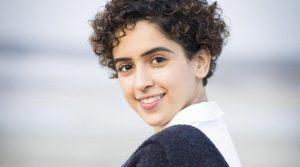 Сания Мальхотра