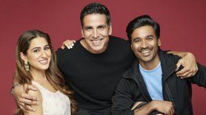 Akshay-Kumar-Sara-Ali-Khan-and-Dhanush-Starrer-Atrangi-Re-Movie