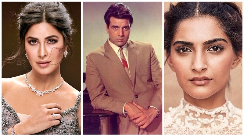 Актеры Болливуда которые ни разу не смогли получить Filmfare в категории Лучший актер
