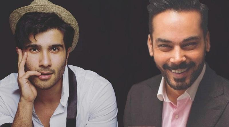 ТОП-10 самых красивых актёров Пакистана