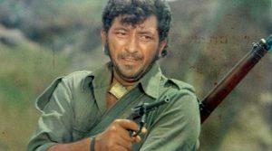 Амджад Кхан