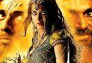 12 зрелищных индийских фильмов на тему реинкарнации
