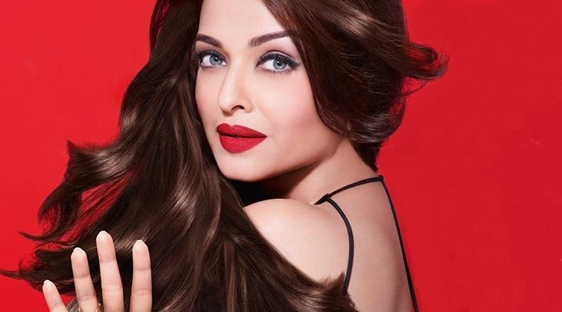 Эталон современности: самые красивые индийские актрисы по мнению Google