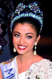 aysh-miss-mira1994-12