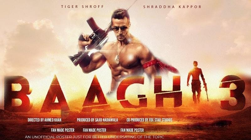 Bhaaghi-3