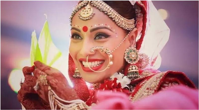 Бенгальские красавицы в Болливуде, о которых вы, возможно, не знали