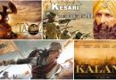 7 Самых ожидаемых исторических фильмов Болливуда