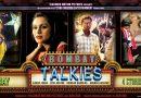 Bombay Talkies / Говорит и показывает Бомбей (2013). Рецензия Julie_Agra