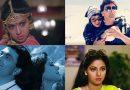 Chandni / Чандни (1989). Рецензия Pol'a