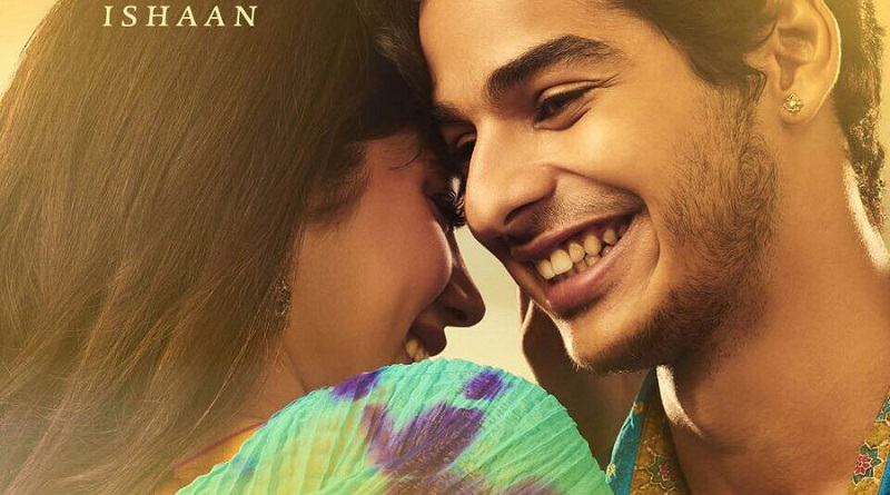 dhadak-movie-2018
